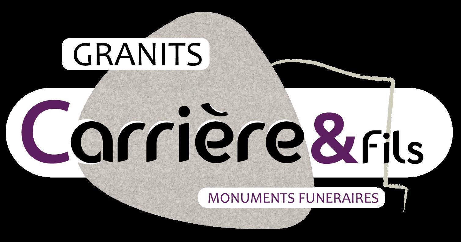 Granits Carrière & Fils